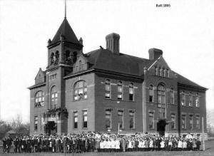 124-s-1895-school-copy