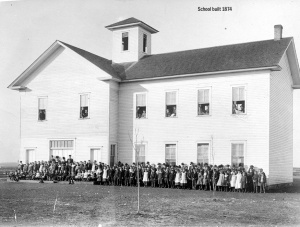 135-s-school-built-1874-copy