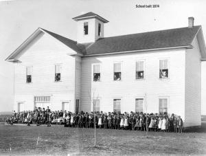 135-s-school-built-1874-copy