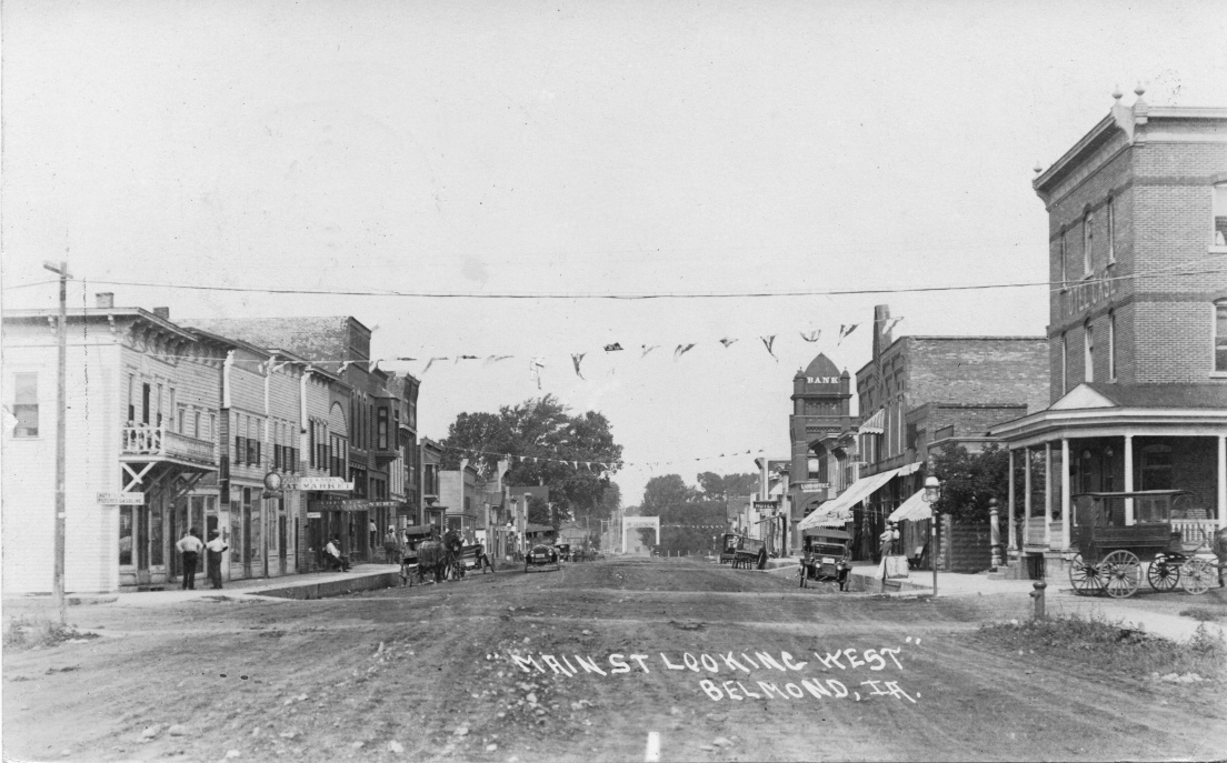 main-circa-1913-high-res