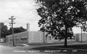 ramsey-school1952